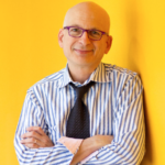 Seth Godin - AltMBA - Learn to Win Podcast